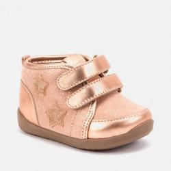 Dívčí kotníková obuv MAYORAL 42006