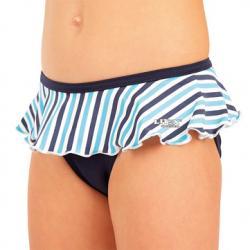 Dívčí plavkové kalhotky Litex 93571