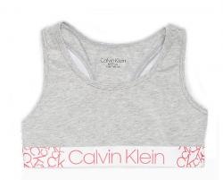 Dívčí podprsenka Calvin Klein G800270-Brazília