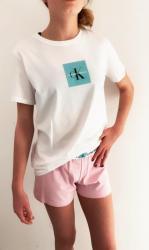 Dívčí souprava Calvin Klein G800388