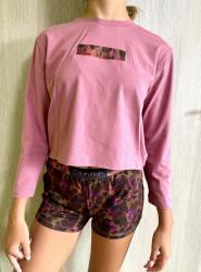 Dívčí souprava Calvin Klein G800489