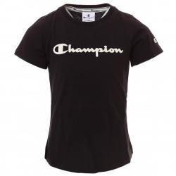 Dívčí tričko Champion 403688