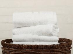Froté biely uterák Profod 500 g/m2