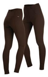 Kalhoty dámské dlouhé Litex 60111