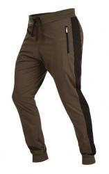 Kalhoty pánské dlouhé Litex 60407