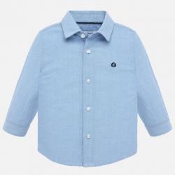 Kojenecká košile Mayoral 113