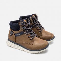 Kotníková obuv MAYORAL 46075