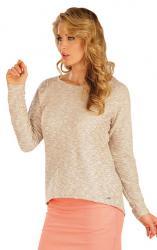 Litex 50373 Tričko dámske s dlhým rukávom