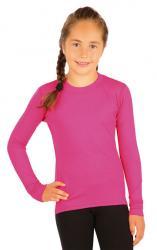Litex 51430 Termo tričko detské s dlhým rukávom