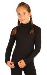 Litex 51431 Termo rolák detský s dlhým rukávom
