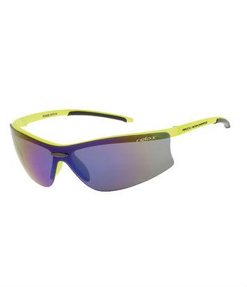 Litex 52741 Slnečné okuliare RELAX - Litex (Doplnky) d19ccc20c9