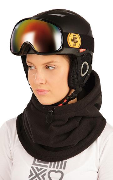 Otázky k produktu Litex 55194 Fleecová kukla lyžiarska na helmu ... 33688516eb
