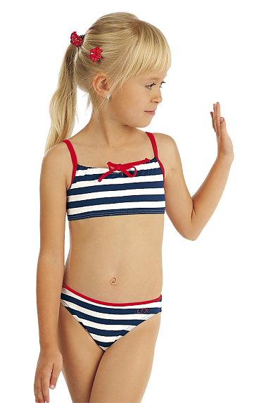Otázky k produktu Litex 71450 Dvojdielne dievčenské plavky - Litex ... 73b57f917f4