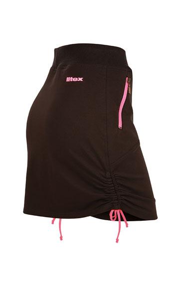 bb6d82cffb55 Otázky k produktu Litex 83047 Sukne športové - Litex (Dámske nočné ...