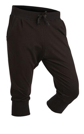 da30baf38167 Litex 86181 Nohavice háremové v 3 4 dĺžke - Litex (Dámske pyžamá ...