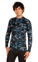 Litex 90005 Termo tričko pánske s dlhým rukávom