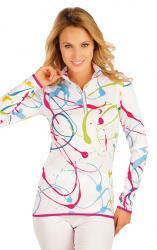 Litex 90016 Termo tričko dámske s dlhým rukávom
