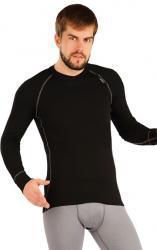 Litex 90041 Termo tričko pánske s dlhým rukávom