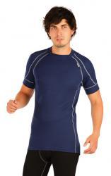 Litex 90047 Termo tričko pánske s krátkym rukávom
