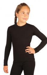 Litex 90050 Termo tričko detské s dlhým rukávom