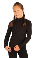 Litex 90051 Termo rolák detský s dlhým rukávom