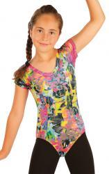 Litex 90410 Dres detský s krátkymi rukávmi