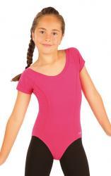 Litex 99415 Dres detský s krátkymi rukávmi