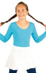 Litex 99427 Sukienka detská