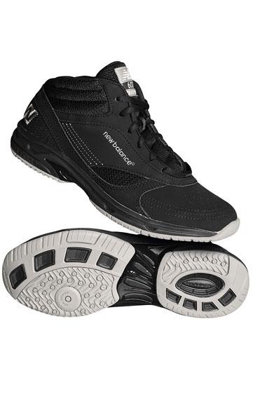 Otázky k produktu Litex 99832 Dámska športová obuv NEW BALANCE ... 803e2154602