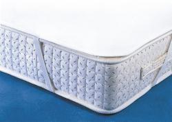 Matracový chránič UNI - 180x200