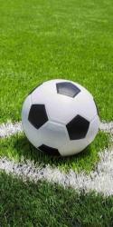 Osuška futbal