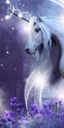 Osuška Unicorn 70x140