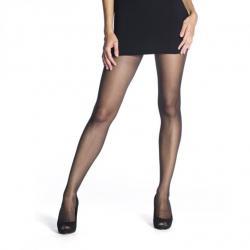 Pančuchové nohavice s fascinujúcou priliehavosťou Bellinda 225001 Fascination 15