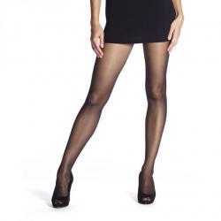 Pančuchové nohavice s fascinujúcou priliehavosťou Bellinda 225102 Fascination MATT