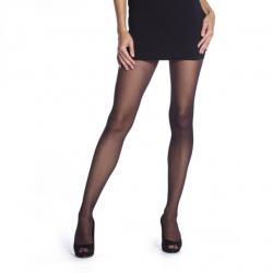 Pančuchové nohavice v nadmernej veľkosti Bellinda 290011 XL MATT
