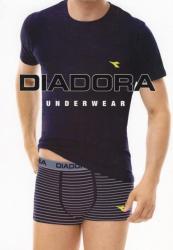 P�nska s�prava Diadora 9218