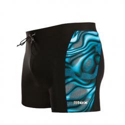 Pánske boxerkové plavky Litex 52649