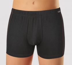Pánske boxerky ANDRIE 5180 modal