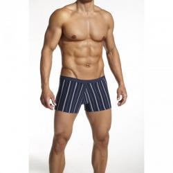 Pánske boxerky Cornette 233/55