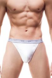 Pánske boxerky Cornette High emotion white