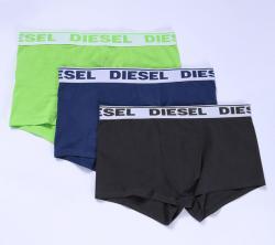 Pánske boxerky DIESEL SB5I 1 KUS