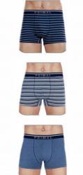 Pánske boxerky Primal B181 3 kusy