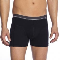 Pánske boxery Bellinda 858101 Single pack