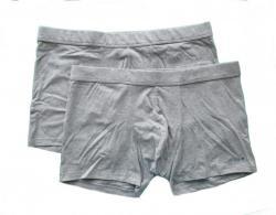 Pánske boxery GUESS U54G14-balenie 2 kusy