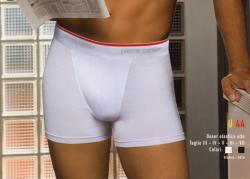 Pánske boxery Pierre Cardin U44