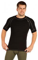Pánske funkčné termo tričko Litex 55157