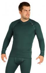 Pánske funkčné termo tričko Litex 55170