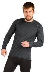 Pánske funkčné termo tričko Litex 99901