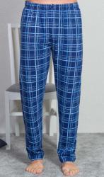 Pánské kalhoty Vienetta Secret Dominik