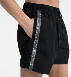 Pánske kúpacie šortky Calvin Klein 00169